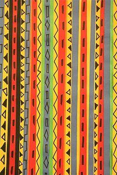 african art lessons, cloth lesson, kent cloth, west african art, lesson cartoon, africa art, african art ideas, lesson idea, kente cloth