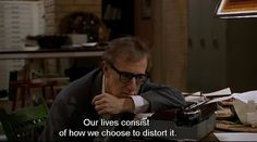The 20 Most Relatable Woody Allen Quotes | The 20 Most Relatable Woody Allen Quotes