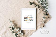 #interior #colorpalette #colours #colourpalette #colors #procreate #procreatepalette