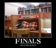 Law school.......HELP!!!!?