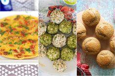 Güllaç Yaprağı Tarifi | Kevserin Mutfağı - Yemek Tarifleri Iftar, Avocado Toast, Muffin, Omlet, Breakfast, Food, Morning Coffee, Essen, Muffins