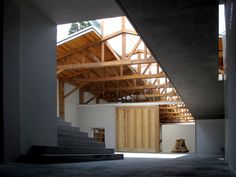 Kurimanzutto Gallery / Alberto Kalach