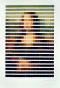 follow-the-colours-Psycolourgy-Nick-Smith-MONALISA