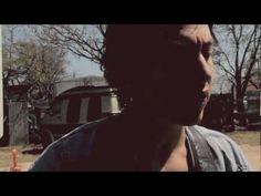 """Noah Gundersen - """"Poor Man's Son"""" (Invisible Children Almost Live Series)"""