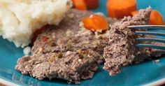 Beef round steak, an affordable cut of meat for families, is suited for everyday occasions. Baked cube steak combines the full flavor of beef steak with an ease of cooking that makes it ideal for those evenings when time is of the essence. You can change the bell pepper for whatever other vegetables you have in the refrigerator and replace the...