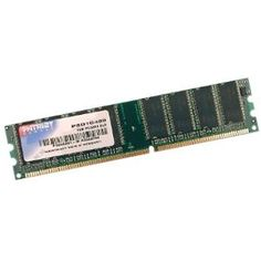 Patriot Signature DDR 1GB CL3 PC3200