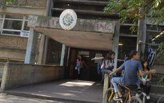 Se inició investigación administrativa a directora de liceo de Punta del Este