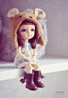 Lati doll Tiny Dolls, Blythe Dolls, Barbie Dolls, Cute Kids Pics, Cute Girls, Pretty Dolls, Beautiful Dolls, Barbie Images, Cute Baby Wallpaper