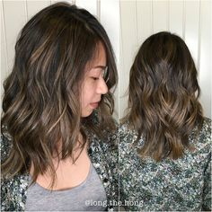 Hair By Long Hong - Los Gatos, CA, United States. Hair by Long Hong. IG: long.the.hong  For inquiries text 408-800-9336