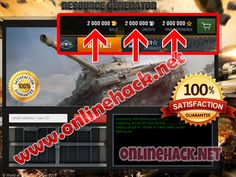 World Of Tanks Hack Cheats Tool - http://www.mobilehacktool.com/world-of-tanks-hack-cheats-tool/  http://www.mobilehacktool.com/world-of-tanks-hack-cheats-tool/  #WorldOfTanksCheats, #WorldOfTanksHackApk, #WorldOfTanksHackGenerator, #WorldOfTanksHackIphone, #WorldOfTanksHackTool, #WorldOfTanksNoSurvey, #WorldOfTanksOnlineHack