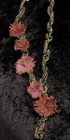 Marinas Hibiscus Garden/ Gorgeous!