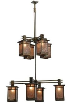 83 Best Chandeliers Images Transitional
