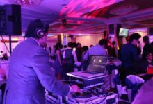 Any person whom need hire disc jockey for your wedding ceremony dj for wedding in bangladesh junglespirit Choice Image