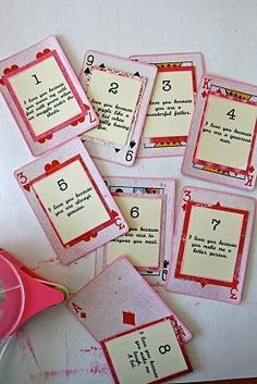 Lavish present for husband - cool picture Present For Husband, Birthday Gifts For Husband, Valentine Day Crafts, Happy Valentines Day, Birthday Crafts, Homemade Gifts, Diy Gifts, Reasons Why I Love You, Happy Hearts Day