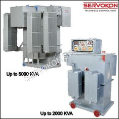 SERVOKON SYSTEMS LTD. from Delhi, India is a manufacturer, supplier and exporter of Rolling Contact Type Servo Stabilizer at the best price. Rubber Industry, Paper Mill, Save Energy, Stability, Rolls, Industrial, India, Type, Rajasthan India