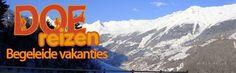 DOE reis AUS - Wintersporten kan iedereen zolang als je maar weet wat je grenzen zijn. Skiën, langlaufen, snowboarden voor de portievelingen, sleeën, wandelen, sneeuwpoppen of iglo's maken of anders sneeuwballen gooien. Jij en ik zullen het niet koud krijgen buiten, want er is te veel om te doen. Zijn we toch koud geworden, gaan we binnen bij de haard ons opwarmen. Ga jij mee?