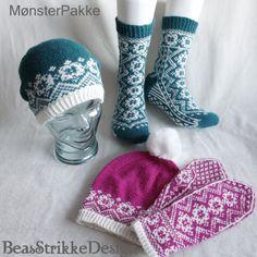 Knitting Socks, Knit Socks, Twists, Elegant, Shopping, Design, Patterns, Fashion, Threading