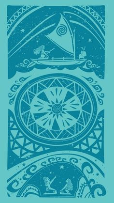 Disney films, disney parks, disney pixar, disney wallpaper, pirates of the caribbean Disney Wallpaper, Wallpaper Backgrounds, Iphone Wallpaper, Iphone Backgrounds, Arte Disney, Disney Art, Disney Films, Disney Pixar, Moana Background