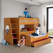 12 Best Lastenhuoneen kalusteet children furniture images