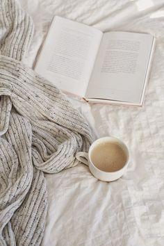 Sleeping Tricks: Fall Asleep Within Minutes