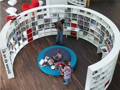 unusual-and-desirable-bookshelves-designs-oba1