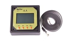 MT-5 Remote Meter LCD Display Suitable for Tracer RN series MPPT Charge Controller