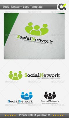 Realistic Graphic DOWNLOAD (.ai, .psd) :: http://jquery.re/pinterest-itmid-1003282731i.html ... Social Network Logo ...  chat, creative, dating, design, humans, idea, interactive, media, network, social, studio  ... Realistic Photo Graphic Print Obejct Business Web Elements Illustration Design Templates ... DOWNLOAD :: http://jquery.re/pinterest-itmid-1003282731i.html