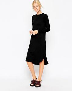 Fall Fashion Trends: Glamour.com