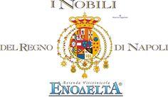 Azienda Vitivinicola ENODELTA di Antonio Caputo - Acerra (NA)