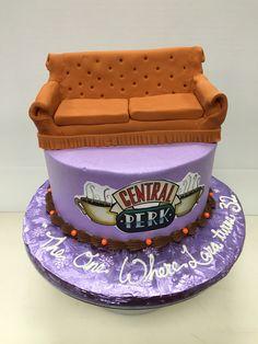 Farm Cake, Cakes, Handmade, Hand Made, Craft, Pastries, Torte, Cookies, Animal Print Cakes