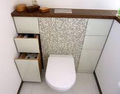 Bildergebnis für badezimmer dachschräge gaube