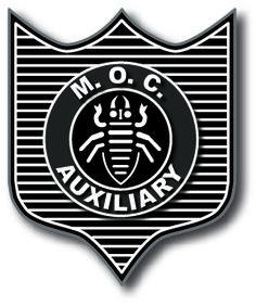 MOCA Logo Black and White.