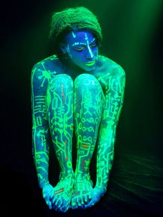 http://www.pondly.com/2012/07/waiting-under-the-blacklight-2/
