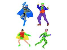 http://comics-x-aminer.com/2013/04/18/bbts-sponsor-news-dst-batman-star-wars-the-hobbit-iron-man-bioshock-and-more/