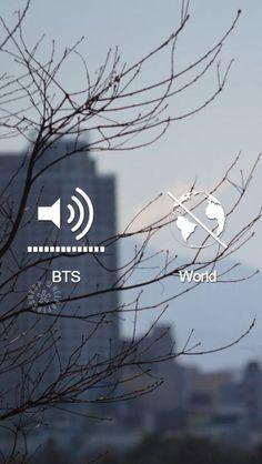 """Min Yoongi or Suga? Who am I talking to, please?"" Yoonmi… ""Min Yoongi or Suga? Who am I talking to, please? Bts Jungkook, Namjoon, Taehyung, Bts Lockscreen, Wallpaper World, K Wallpaper, Korea Wallpaper, Bts Laptop Wallpaper, Bts Wallpaper Lyrics"