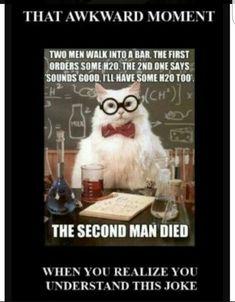 434b548e477aba2c2b0d0f9c25e99a3f science jokes pinterest cat chemistry cat chemistry cat optimist or pessimist urtaz Image collections