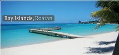 Mahogany Bay Roatan - Hello can't wait to see you!!