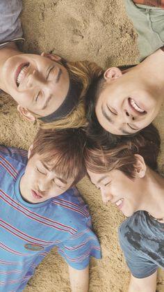 (HD scan) present;the moment photobook Exo Chen, Exo Xiumin, Exo Ot12, Kpop Exo, Lay Exo, Luhan And Kris, Exo Group, Exo Lockscreen, Kim Jongdae