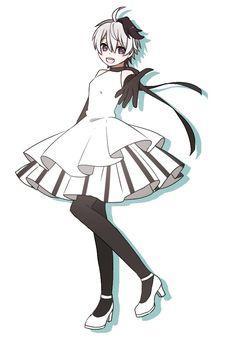 Kaito, Vocaloid, Boy Anime Eyes, Good Old, Anime Love, Loki, Fandoms, Cosplay, Fan Art