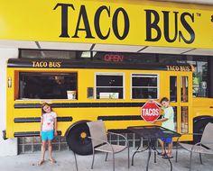 Taco_Bus_Tampa_Florida