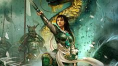 Dragons Weapons Fantasy Art Armor Artwork 1920×1080 Wallpaper Wallpaper 2560×1440