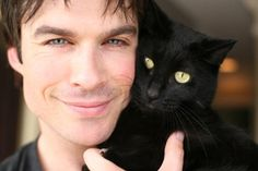 Exciting News About the Animal Sanctuary! | Ian Somerhalder Foundation