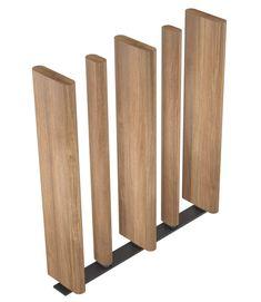 Timber Battens, Timber Screens, Timber Mouldings, Restaurant Interior Design, Bathroom Interior Design, Outdoor Shutters, Cladding Materials, House Cladding, Back Garden Design