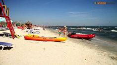 Mamaia Beaches Seaside, Boat, Country, Image, Dinghy, Rural Area, Beach, Boats, Country Music