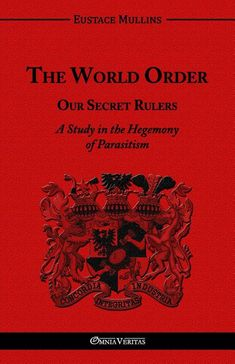 Best Books For Men, Good Books, Books To Read, Black History Books, Black Books, Occult Books, Occult Art, Knowledge And Wisdom, New World Order