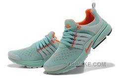 hot sale online 40d3f c4ea9 httpswww.nikeblazershoes.comnike-air-presto-