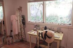 cute bedroom 2