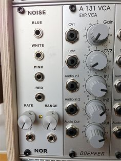 14 Best Synth Schematics images | Dc circuit, Electronics projects Home Wiring Diagram Electribe Synthesizer Studio on
