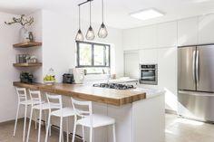 Jakie wyzwania czekają na nas podczas aranżacji kuchni? Obok wyboru odpowiedniej lodówki, funkcjonalnych szafek czy zmywarki do naczyń warto zastanowić się dłużej nad kwestią ogrzewania. Zwłaszcza wtedy, gdy kuchnia pełnić będzie również funkcję jadalni i zależy nam na tym, żeby wszyscy domownicy gromadzili się w niej z przyjemnością. Niezależnie od tego, czy kuchnia stanowi osobne …