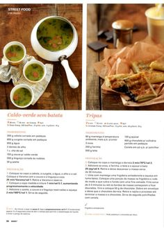 Revista Bimby Maio 2015 Low Fodmap, Betty Crocker, What To Cook, Crepes, Wine Recipes, Cantaloupe, Good Food, Food And Drink, Menu